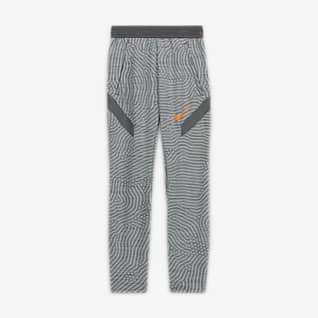 Nike Dri-FIT Strike Pantaloni da calcio - Ragazzi