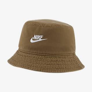 Nike Sportswear Gorro tipo pescador