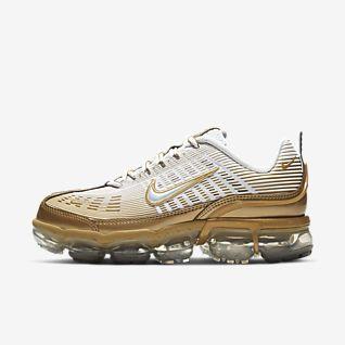 nike women's vapormax shoes