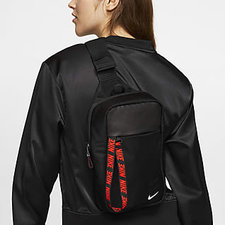 Nike Sportswear Essentials Sac banane