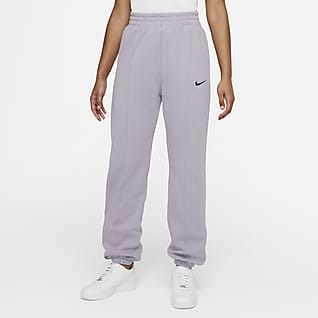 Nike Sportswear Collection Essentials Pantaloni - Donna