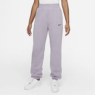 Nike Sportswear Collection Essentials Bukser til kvinder