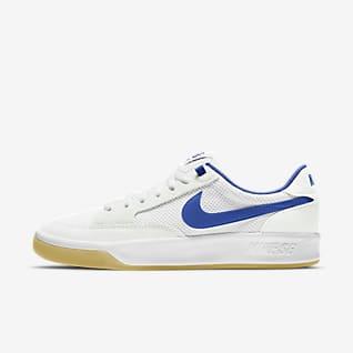 Nike SB Adversary Skate Shoes
