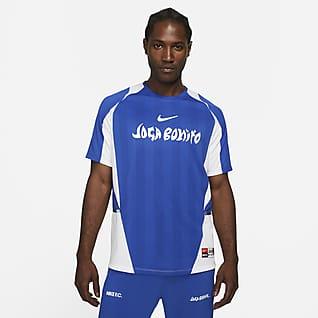 Nike F.C. Home Maillot de football pour Homme