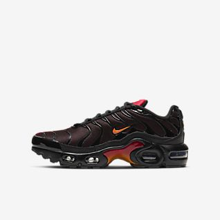 Nike Air Max Plus Kinderschoen