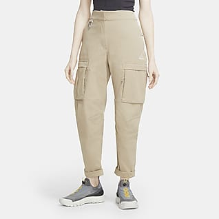 "Nike ACG ""Smith Summit"" Women's Cargo Pants"