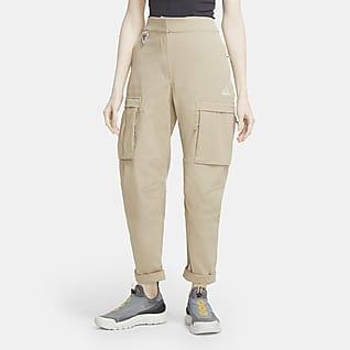 """Nike ACG """"Smith Summit"""" Pantalones cargo para mujer"""