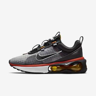 Nike Air Max2021 Pánské boty