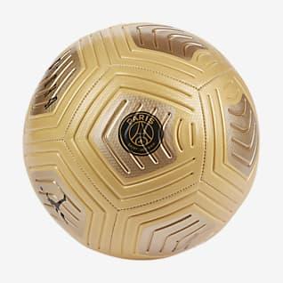 Jordan x Paris Saint-Germain Strike Balón de fútbol