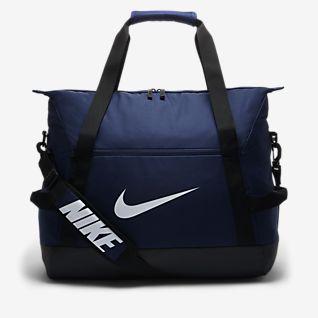 Nike Academy Team Fodboldsportstaske (stor)