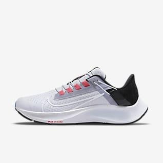 Nike Air Zoom Pegasus 38 FlyEase Women's Running Shoes