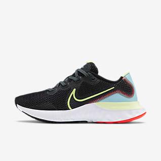 Nike Renew Run รองเท้าวิ่งผู้หญิง