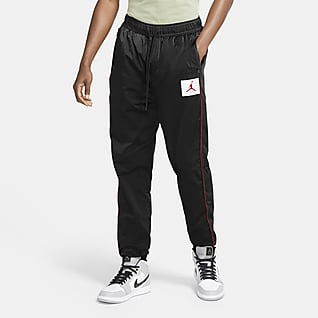 Jordan Flight Men's Warm-Up Trousers