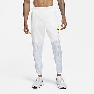 Nike Therma Essential Pantalons de running - Home