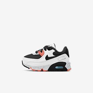 Nike Air Max 90 Calzado para bebé e infantil