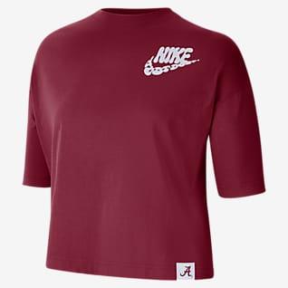 Nike College (Alabama) Women's T-Shirt