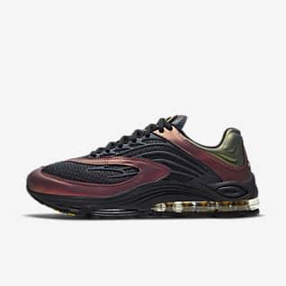 Nike Air Tuned Max 男鞋
