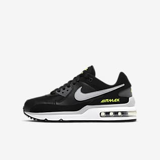 Nike Air Max Wright Big Kids' Shoe