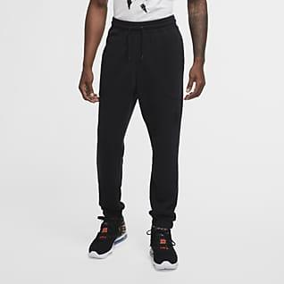 LeBron Férfi kosárlabdás nadrág