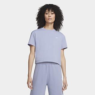NikeLab Women's T-Shirt
