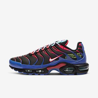 nike shoes air max plus