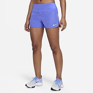 Nike Shorts Crew para mujer