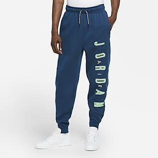 Jordan Sport DNA Men's HBR Trousers
