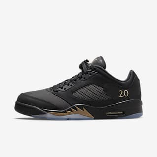 Air Jordan 5 Retro Low WF Shoe