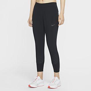 Nike Swift กางเกงวิ่งผู้หญิง