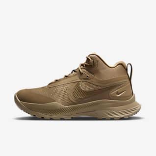 Nike React SFB Carbon Men's Elite Outdoor Shoe
