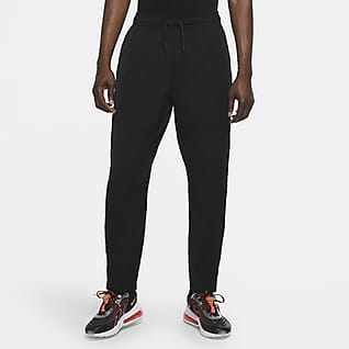 Nike Sportswear Tech Essentials Men's Repel Trousers