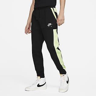 Nike Air Men's Fleece Joggers