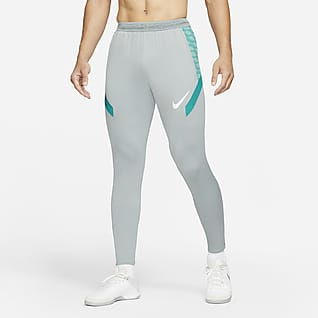 Nike Dri-FIT Strike Men's Football Trousers