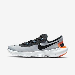 Comprar Nike Free RN 5.0 2020