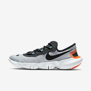 Män Nike Nike Free Skor. Nike SE