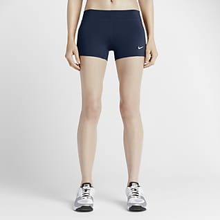Nike Performance Women's Game Volleyball Shorts