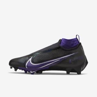 Nike Vapor Edge Pro 360 Men's Football Cleat