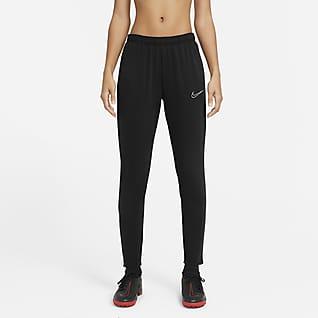 Nike Dri-FIT Academy Women's Soccer Pants