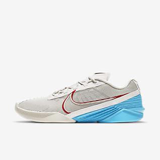 Nike React Metcon Turbo รองเท้าเทรนนิ่ง