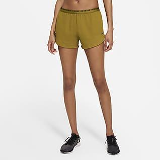 Nike Run Division Engineered hardloopshorts voor dames