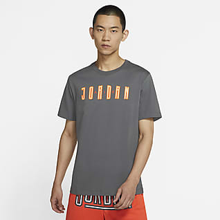 Jordan Sport DNA 男子T恤
