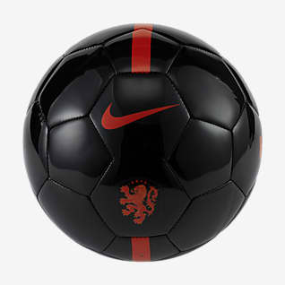 Netherlands Supporters Футбольный мяч