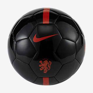 Netherlands Supporters Ballon de football