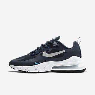 Nike Air Max 270 #Sneakers | S H 0 E $ in 2019 | Nike air