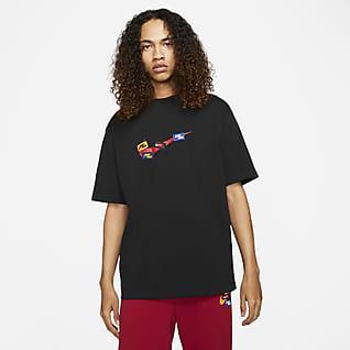Jordan Jumpman 85 Men's Short-Sleeve T-Shirt