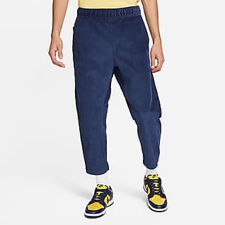 Nike Sportswear Men's Cropped Trousers