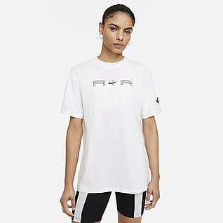 Nike Air Damenoberteil