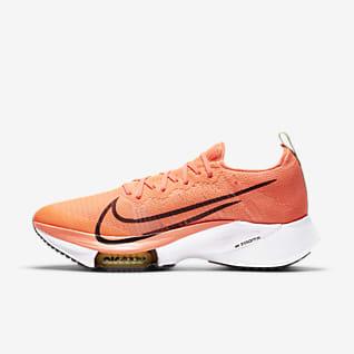 Nike Air Zoom Tempo NEXT% Löparsko för män
