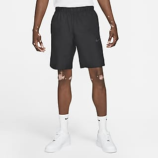 Nike Sportswear Tech Pack Herrenshorts