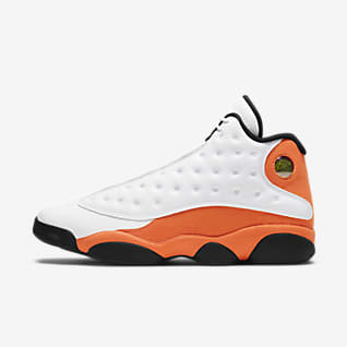 Air Jordan 13 Retro Shoe
